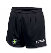 Foyle Valley Womens Paris Shorts